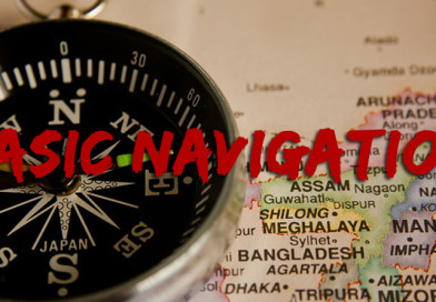 basic navigation thumbnail
