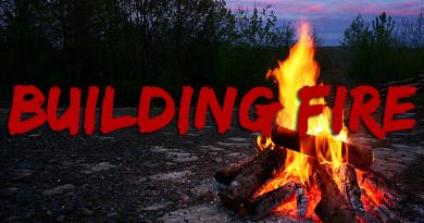 building fire thumbnail