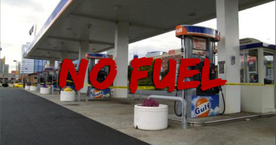 no fuel gas station thumbnail
