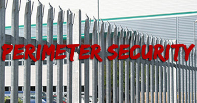 perimeter security thumbnail