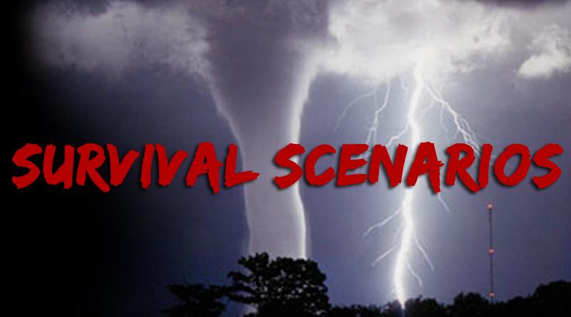 survival scenarios thumbnail