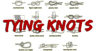 tying knots thuimbnail